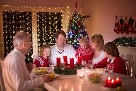 10 simple ways to celebrate advent