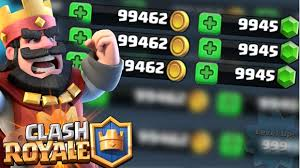 modded apk clash royale mod apk new