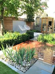 Garden Ideas For Small Front Yards Landscape For Small Front Yards Openpoll Me