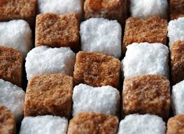 sugar cubes where to buy october unprocessed faq sugar sweeteners