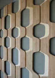 Room Divider Screen by 93 Best Mcm Room Dividers Screens Images On Pinterest Room