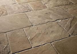 28 best sac flag floor tiles images on hallways