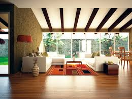 modern country decorating ideas for living rooms cool 100 room 1 decorations rafter wood exposed ceiling decoration ideas with