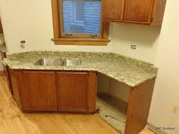 soup kitchens in island kitchen soup kitchen bank nj homes design designs home