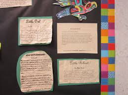 native american writing paper native american characters barcello blogs 2014 2015 mrs each student has also just finished writing a biography about themselves as a native american introducing themselves and including a special event in their