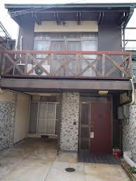 caren myers fresno lexus 京都建設センター オープンハウス開催