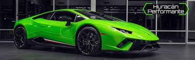 Lamborghini Aventador Green And Black - lamborghini newport beach