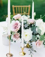 wedding centerpiece ideas 50 wedding centerpiece ideas we martha stewart weddings