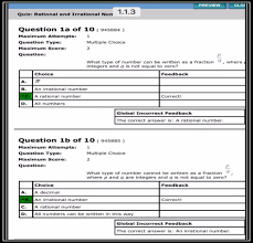 apex liberal arts math 2 semester 1 answers u2013 apexanswerkey