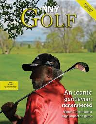 tv guide watertown ny nny golf 2016 season by nny business issuu