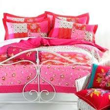 Large Floral Print Curtains Patchwork Duvet Cover Patterns Free Patchwork Duvet Cover Queen