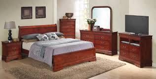 bedroom farnichar design bed bedroom design bed decoration new