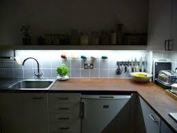 led under cabinet lighting battery under kitchen cabinet lighting led kitchen cupboard led lights