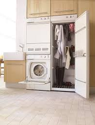 Laundry Room Hours - 9 clothes drying rack ideas that will inspire laundry laundry