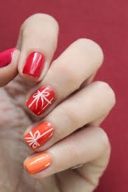 nail art magazine gallery image collections nail art designs