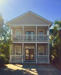 house on rent for rent warm up this winter in a beautiful beach house on 30 a