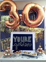 Balloon Decoration Ideas For Birthday Party At Home For Husband On Turning