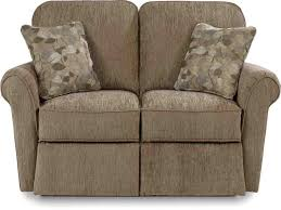 Jason Recliner Harvey Norman The Best Website About Lazy Boy Recliners Page 23 Chihi Adil Com