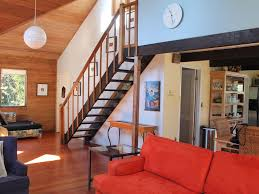 home interior design steps designer home oceanview steps to twin lak vrbo