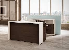 Modern Reception Desk For Sale Reception Desks For Sale Modern Reception Desk Reception Furniture