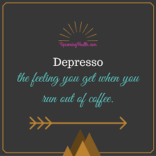 Coffee Meme Images - best 25 memes and quotes for coffee lovers
