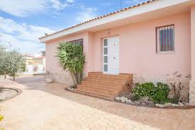villa for sale in montroy u20ac155 000 reference fdv 2020483