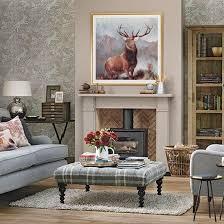 country livingroom ideas woodland theme country living room country living rooms living