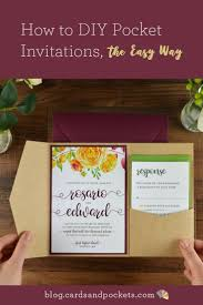 Wedding Invitation Bundles Terrific Wedding Invitation Bundles Cheap On With Hd Resolution