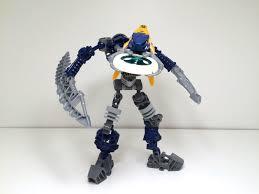 dume u0027s robotic servant vahki bordakh revamp lego creations