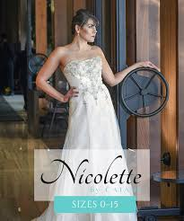 wedding dress shops in cleveland ohio wedding dresses and bridal gowns cleveland ohio plus size