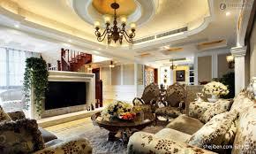 classic livingroom ideas classic living room design 15805