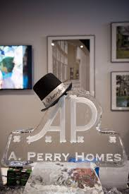 Perry Homes Design Center Utah by A Perry Homes Aperryhomes Twitter