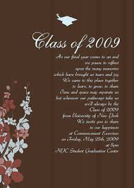 high school graduation announcement wording graduation announcement sayings