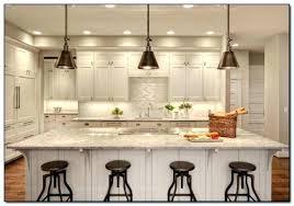 Light Fixtures For Kitchen Islands Light Fixtures For Kitchen Island Pendant Light Placement