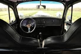 baja buggy 4x4 fourtitude com wtt 1977 vw baja bug