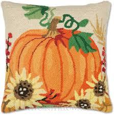 outdoor halloween pillows decorative halloween pillows haammss