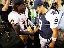 Dallas Cowboys Play On Thanksgiving Dallas Cowboys Fall 38 31 To The Washington Redskins On