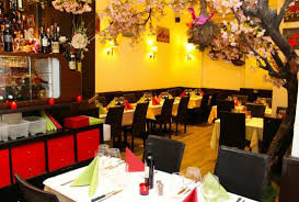 casa nostra cuisine la casa nostra geneva restaurant reviews phone number photos