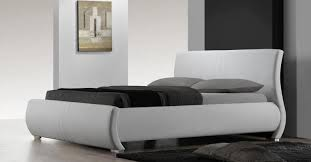 bed queen size platform bed frame terrifying u201a favored free queen