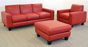 Red Leather Chair Elegante Sofa U2039 U2039 The Leather Sofa Company