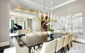 home builder design center jobs charlotte nc home builder design regency home builders design center new eagle