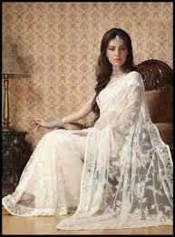 engagement sarees engagement wedding nikah dresses 2017 2018 for brides