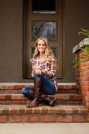 Addicted To Rehab by Rehab Addict Nicole Curtis Sued By City Of Minneapolis