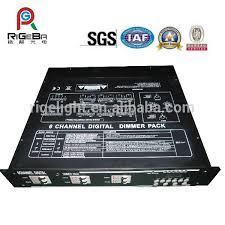 decorative light controller decorative light controller suppliers