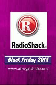 42 best black friday images on black friday ads