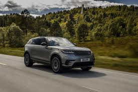 range rover velar inside range rover velar priced from 44 830 drive u0026 ride