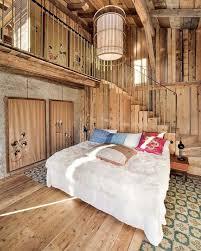 chambre a coucher deco chambre à coucher chambre coucher decoration bois décoration