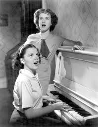 the gumm sisters on film 1929 30 and 1935 songbook