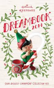 252 best hallmark ornaments all mine images on pinterest