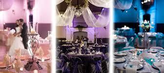 wedding venues in denver wedding venue denver co the sera